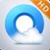 QQ浏览器(Pad版)