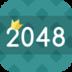 豪华2048