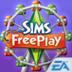模拟人生FreePlay