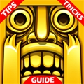 Temple Run Guide and Cheats