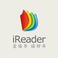 iReader 读书