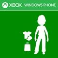 Xbox Extras