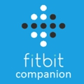 Fitbit Companion