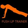 Push Up Trainer