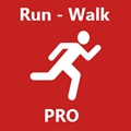 Run Walk Pro