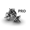 Gym PocketGuide Pro