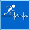 My Fitness App