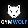 Gymwolf