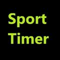 SportTimer