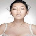 中国著名女影星介绍