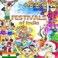 Festivals_of_India