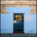 Fremantle Doors and Windows