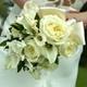 Flower_Names_for_Girls