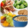 Best Diet Plans & Recipes