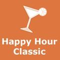 Happy Hour Classic