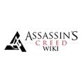 刺客信条wiki