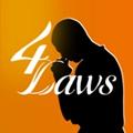 4Laws