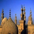 Islam In Egypt