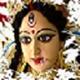 Shri_Durga_Saptshati