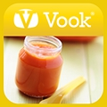 DIY Organic Baby Food: The Video Guide