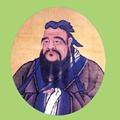 Loi day KhongTu