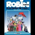 Robin Dubois-1