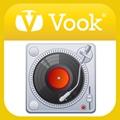 DJ Basics: The Video Guide