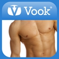 Body Sculpting: The Video Guide