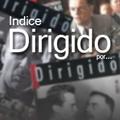 IndiceDirigidoPor