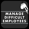 Manage Difficult Employees: The Sock Puppet School
