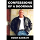 Confessions of a Doorman