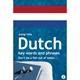 Jump Into Dutch
