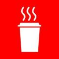 Coffee Flow
