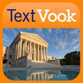 Constitutional Law 101: The Animated TextVook