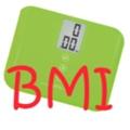 BMI簡單算