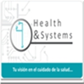 Health and Systems News