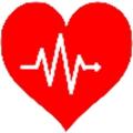 Magic Heart Rate