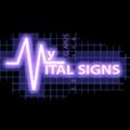 My Vital Signs