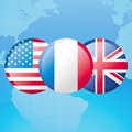 French English Dictionary+