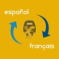 Spanish-FrenchTranslatorWithSpeech