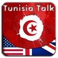 TunisiaTalk