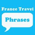 France Travel Phrases