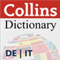 German Italian - Collins Dictionary