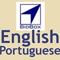 BidBox VocabTrainer