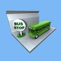 公交到站提醒