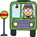 青岛公交实时查询