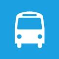 HKT 巴士資訊