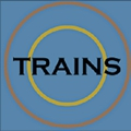 India Train Finder