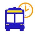 TransitApp Vancouver
