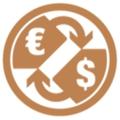 EasyCurrencyConverter